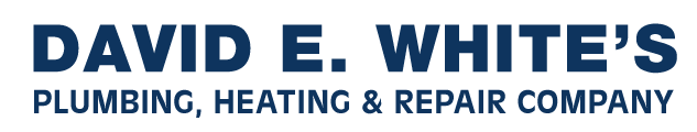 David E. White's Plumbing, Heating & Repair Company
